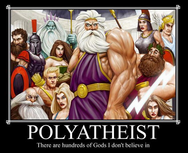 [Image: 069-polyatheism.jpg]